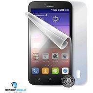 ScreenShield pro Huawei Ascend Y625 na celé tělo telefonu