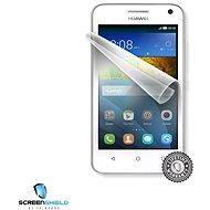 ScreenShield pro Huawei Y360 na displej telefonu