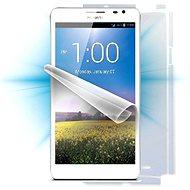 ScreenShield pro Huawei Ascend Mate M1 na celé tělo telefonu