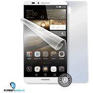 ScreenShield pro Huawei Ascend Mate M7 na celé tělo telefonu