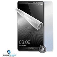 ScreenShield pro Huawei Mate 8 na celé tělo telefonu