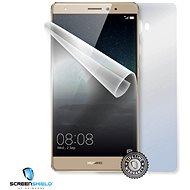ScreenShield pro Huawei Mate S na celé tělo telefonu