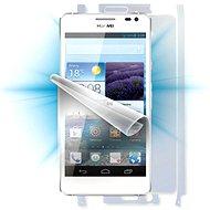 ScreenShield pro Huawei Ascend D2 na celé tělo telefonu