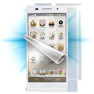 ScreenShield pro Huawei Ascend P6 na celé tělo telefonu