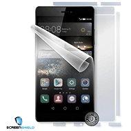 ScreenShield pro Huawei P8 na celé tělo telefonu