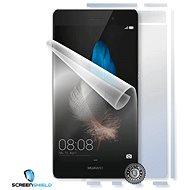 ScreenShield pro Huawei P8 Lite na celé tělo telefonu