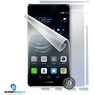 ScreenShield pro Huawei P9 na celé tělo telefonu