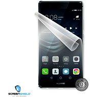 ScreenShield pro Huawei P9 na displej telefonu
