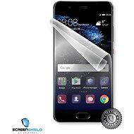 Screenshield Huawei P10 pro displej