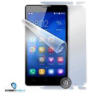 ScreenShield pro Honor 3C H30U10 na celé tělo telefonu