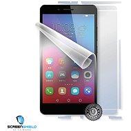 ScreenShield pro Honor 5X na celé tělo telefonu