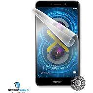 ScreenShield pro Honor 6x pro displej