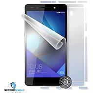 ScreenShield pro Honor 7 na celé tělo telefonu