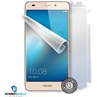 ScreenShield pro Honor 7 Lite na celé tělo telefonu