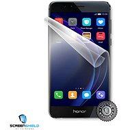 ScreenShield pro Honor 8 na přední stranu telefonu