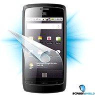 ScreenShield pro ZTE Blade na displej telefonu