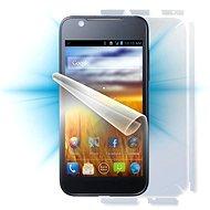 ScreenShield pro ZTE Blade G na celé tělo telefonu