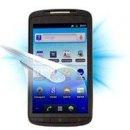 ScreenShield pro ZTE Skate na displej telefonu
