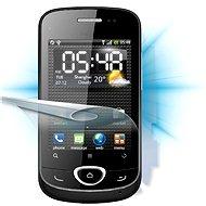 ScreenShield pro ZTE Racer II na celé tělo telefonu
