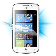 ScreenShield pro ZTE Tania na displej telefonu
