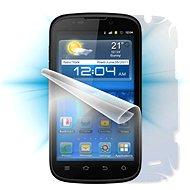 ScreenShield pro ZTE Grand X IN na celé tělo telefonu