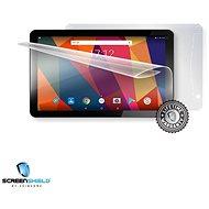 Screenshield UMAX VisionBook 10Q Plus na celé tělo