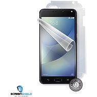 Screenshield ASUS Zenfone 4 Max ZC520KL na celé tělo