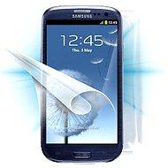 ScreenShield pro Samsung Galaxy S III (i9300) na celé tělo telefonu