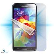ScreenShield pro Samsung Galaxy S5 (SM-G900) na celé tělo telefonu