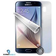 ScreenShield pro Samsung Galaxy S6 (SM-G920) na celé tělo telefonu