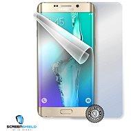 ScreenShield pro Samsung Galaxy S6 edge+ (SM-G928F) na celé tělo telefonu