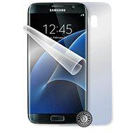 ScreenShield pro Samsung Galaxy S7 (G930) na celé tělo telefonu
