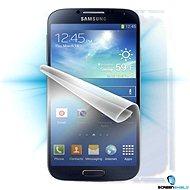 ScreenShield pro Samsung Galaxy S4 (i9505) na celé tělo telefonu