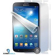 ScreenShield pro Samsung Galaxy S4 LTE (i9506) na celé tělo telefonu