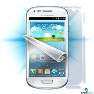 ScreenShield pro Samsung Galaxy S4 mini (i9195) na celé tělo telefonu