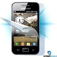 ScreenShield pro Samsung Galaxy Ace (S5830) pro celé tělo telefonu