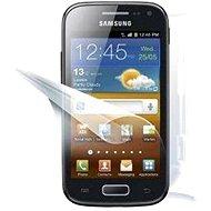 ScreenShield pro Samsung Galaxy Ace 2 (i8160) na celé tělo telefonu