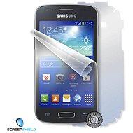 ScreenShield pro Samsung Galaxy Ace 3 (S7275) na celé tělo telefonu