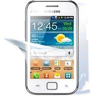 ScreenShield pro Samsung Galaxy Ace Duos (S6802) na celé tělo telefonu