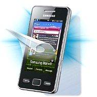 ScreenShield pro Samsung Star II (S5260) pro celé tělo telefonu