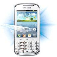 ScreenShield pro Samsung Chat (B5330) pro displej telefonu