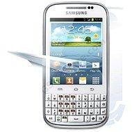 ScreenShield pro Samsung Chat (B5330) pro celé tělo telefonu
