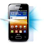 ScreenShield pro Samsung Galaxy Y (S6102) na celé tělo telefonu