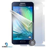 ScreenShield pro Samsung Galaxy A300F A3 na celé tělo telefonu
