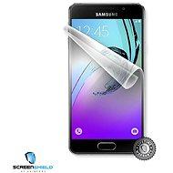 ScreenShield pro Samsung Galaxy A3 2016 na celé tělo telefonu