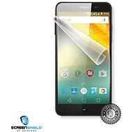 Screenshield PRESTIGIO PSP 7551 DUO Grace S7 na displej