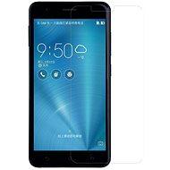 Screenshield ASUS Zenfone Zoom S ZE553KL na celé tělo