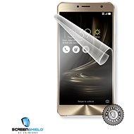 Screenshield ASUS Zenfone 3 Deluxe ZS550KL na displej