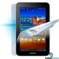 ScreenShield pro Samsung Galaxy Tab 7.0 (P6200) pro celé tělo tabletu