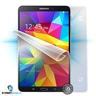 ScreenShield pro Samsung Galaxy Tab 8.4 (T700) pro celé tělo tabletu